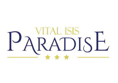 vital_ISIS_logo_2014_queue